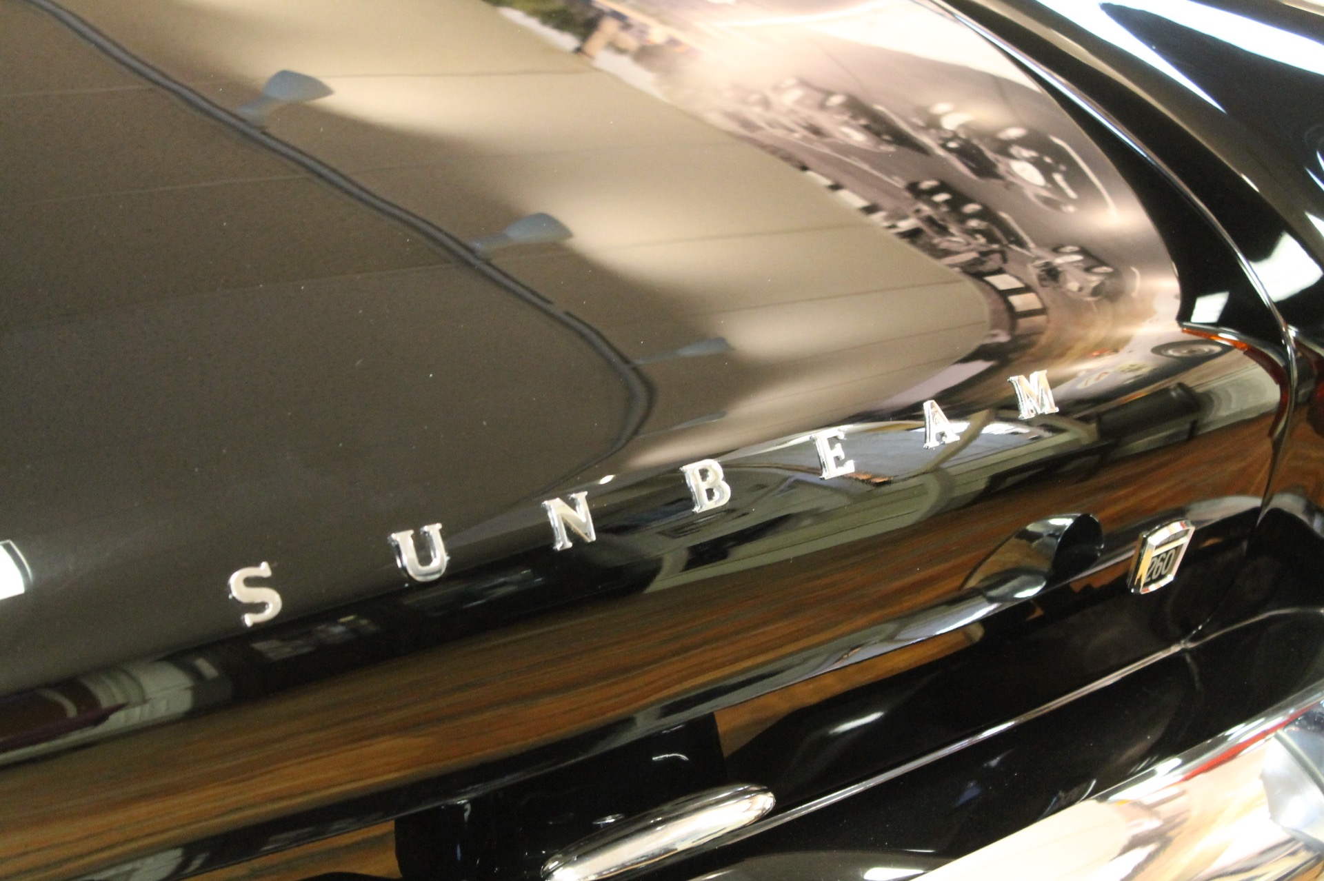 Used-1967-Sunbeam-Tiger-Rootes-Group