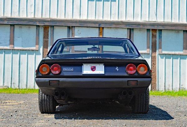 Used-1983-Ferrari-400i-5-Speed-Manual-Transmission