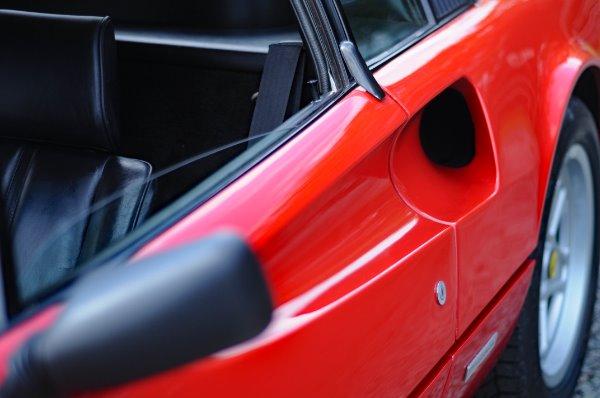 Used-1977-Ferrari-308-GTB