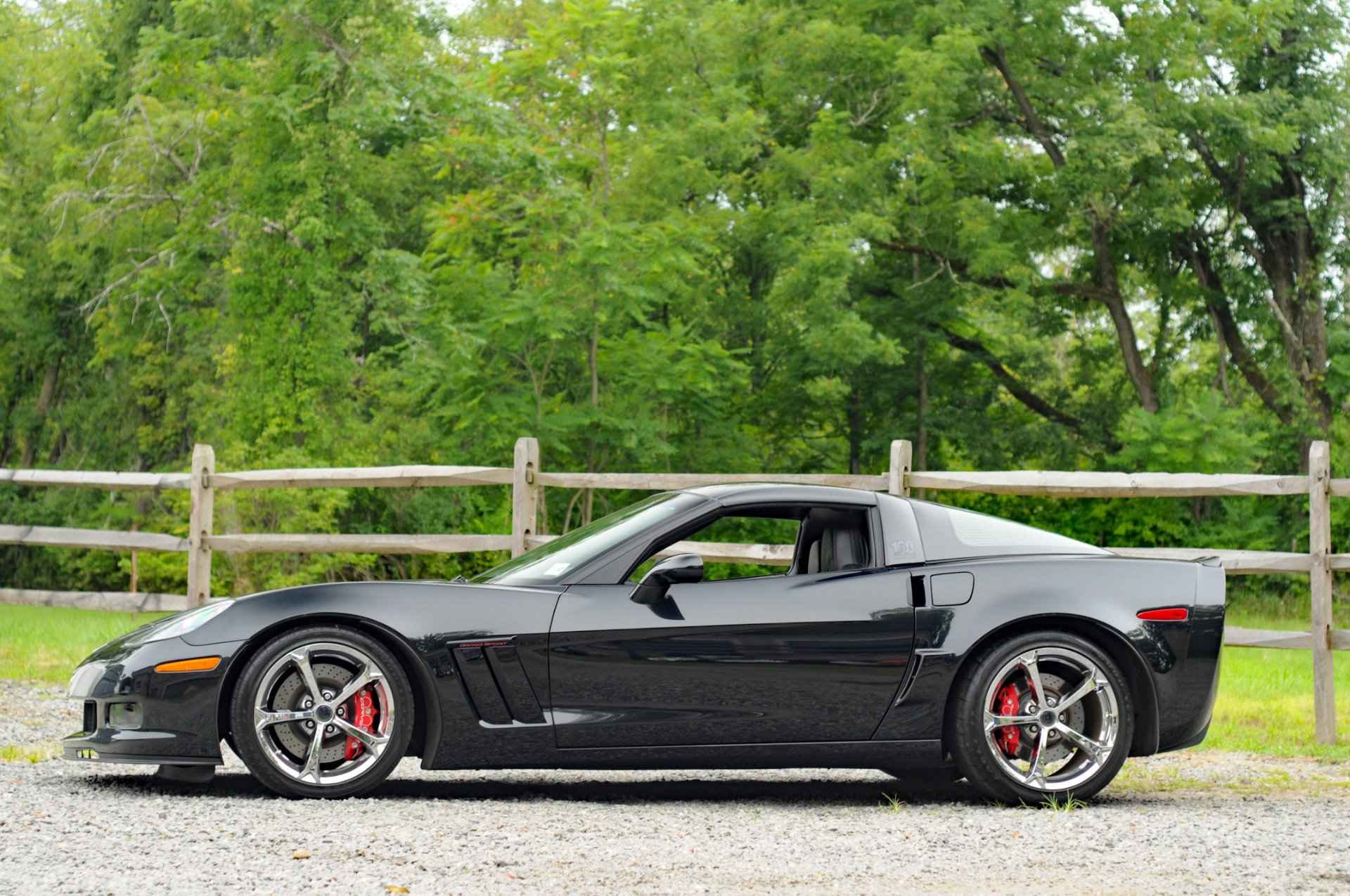 2012 chevrolet corvette z16 grand sport centennial edition. Black Bedroom Furniture Sets. Home Design Ideas