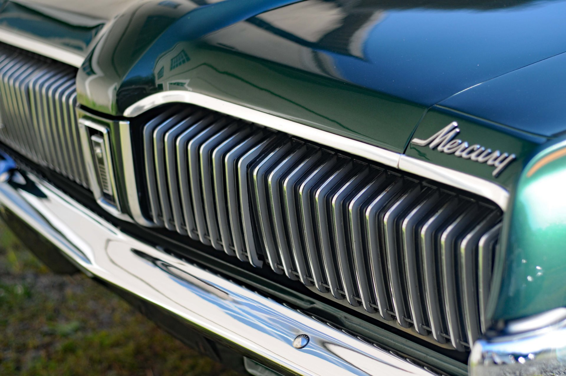 Used-1968-Mercury-Cougar-XR-7-4-Speed-