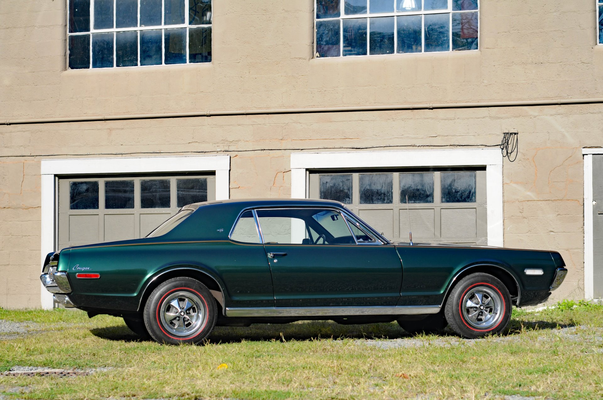 Used-1968-Mercury-Cougar-XR-7