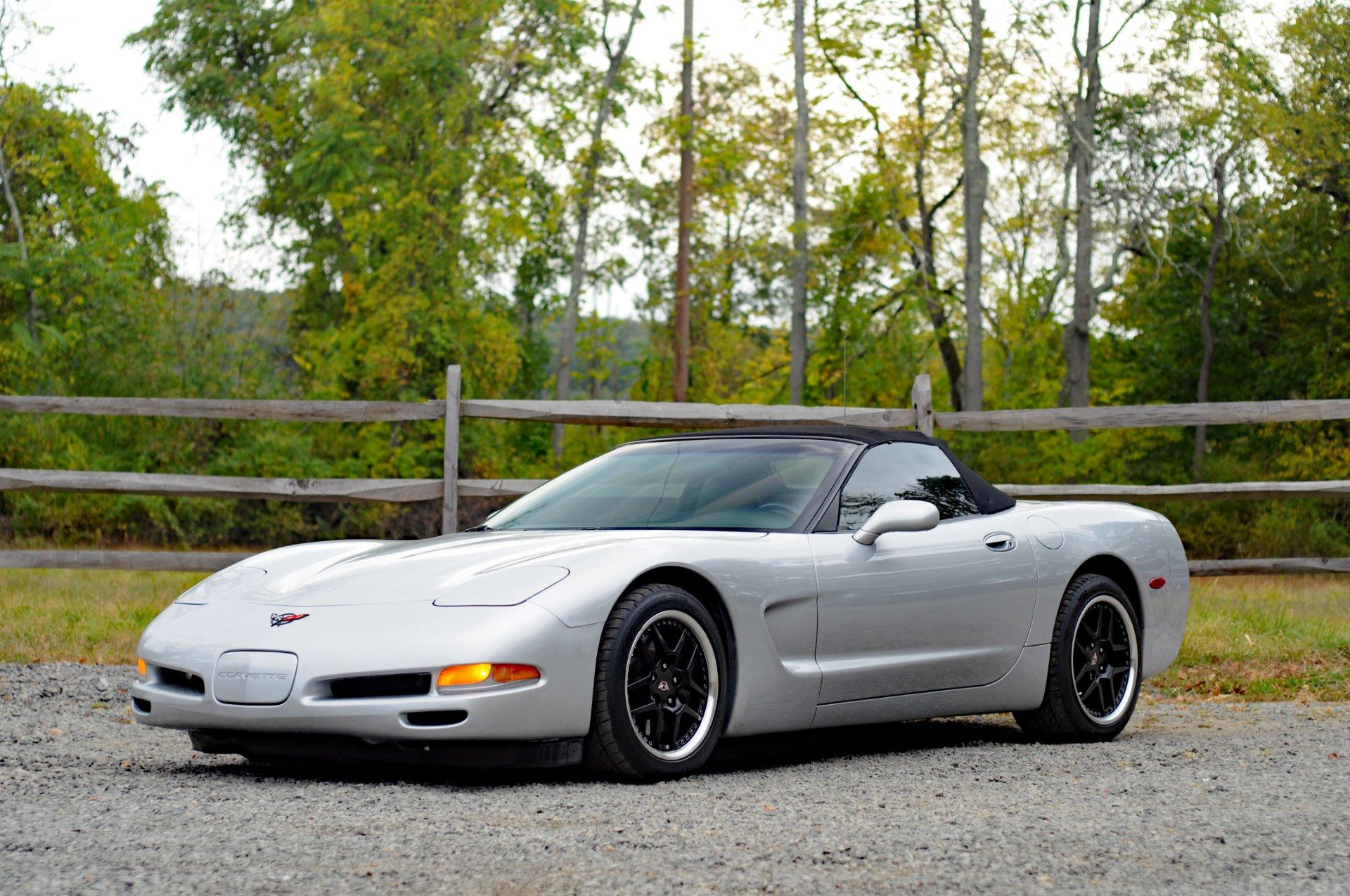 1999 chevrolet corvette stock 2361 for sale near peapack nj nj chevrolet dealer. Black Bedroom Furniture Sets. Home Design Ideas