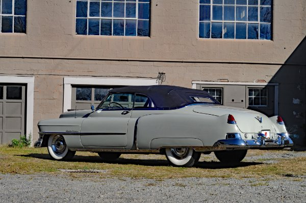 Used-1950-Cadillac-Series-62-Convertible