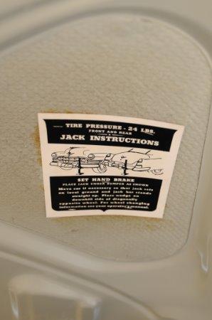 Used-1950-Cadillac-Series-62-Convertible