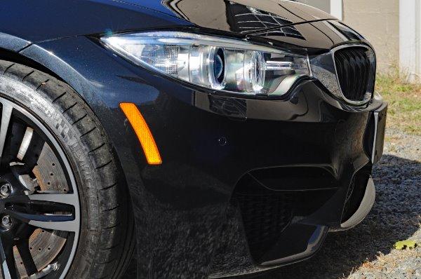 Used-2015-BMW-M4-manual