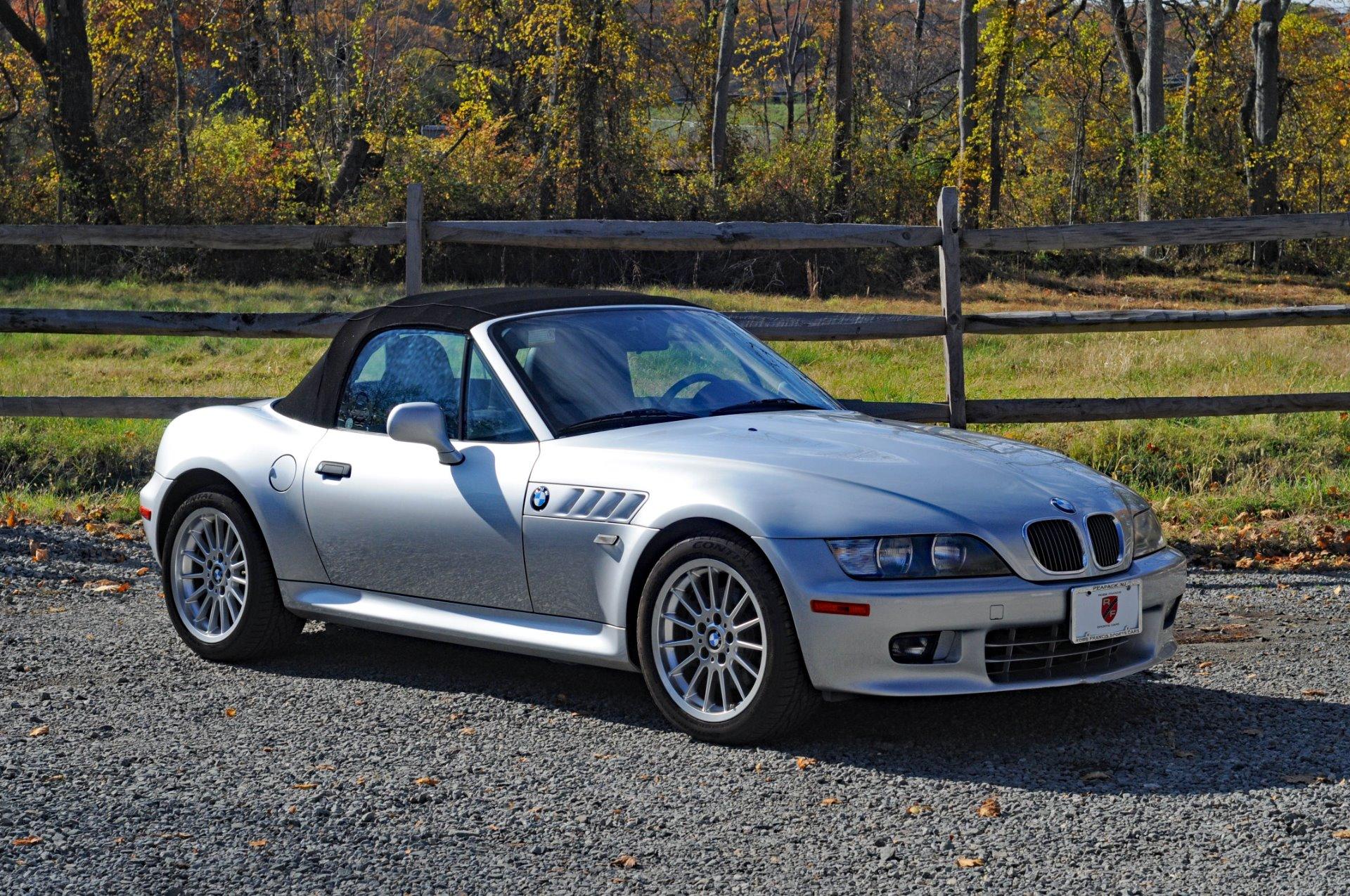Bmw Used For Sale Nj