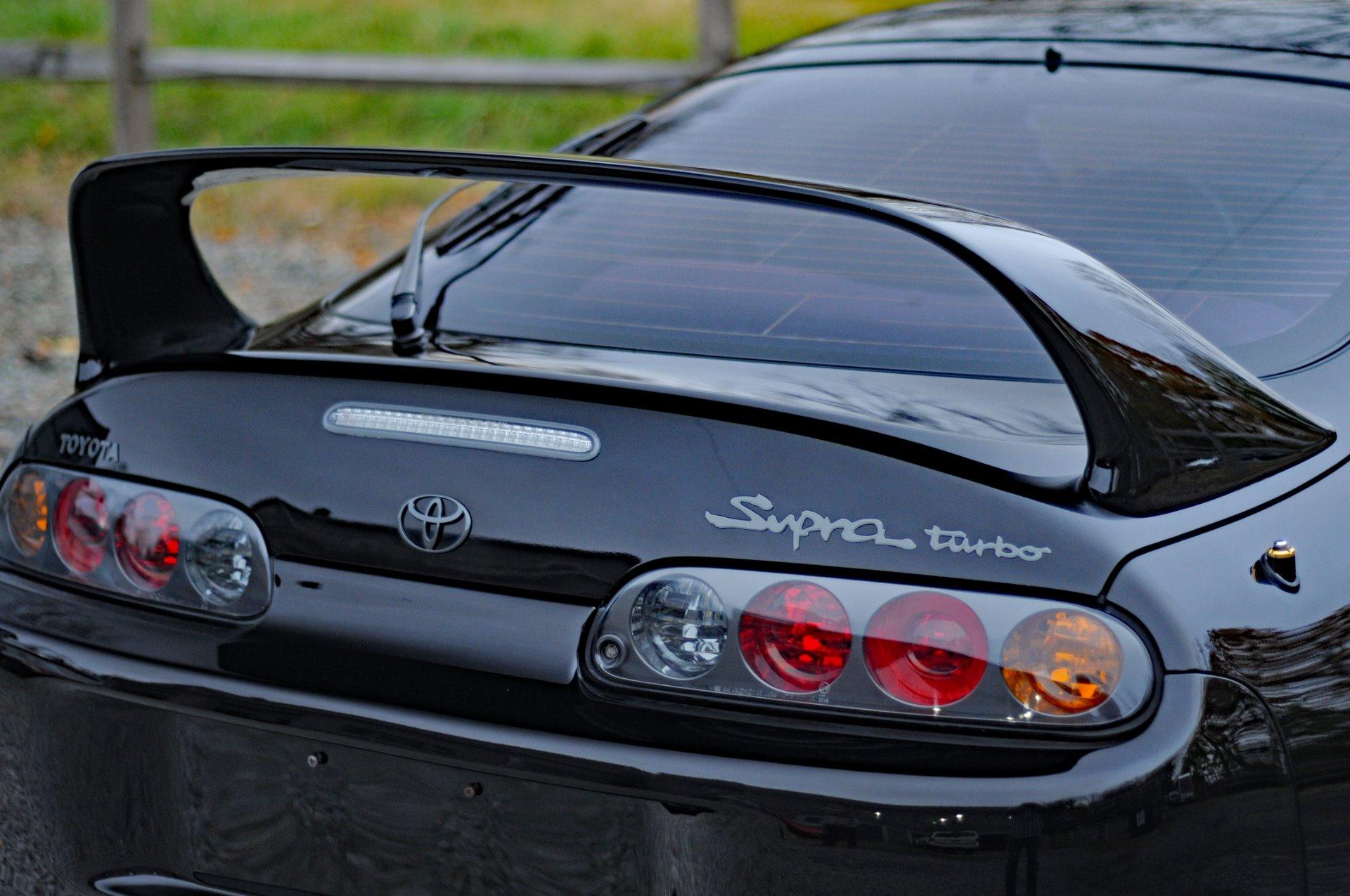 Used-1997-Toyota-Supra-Turbo