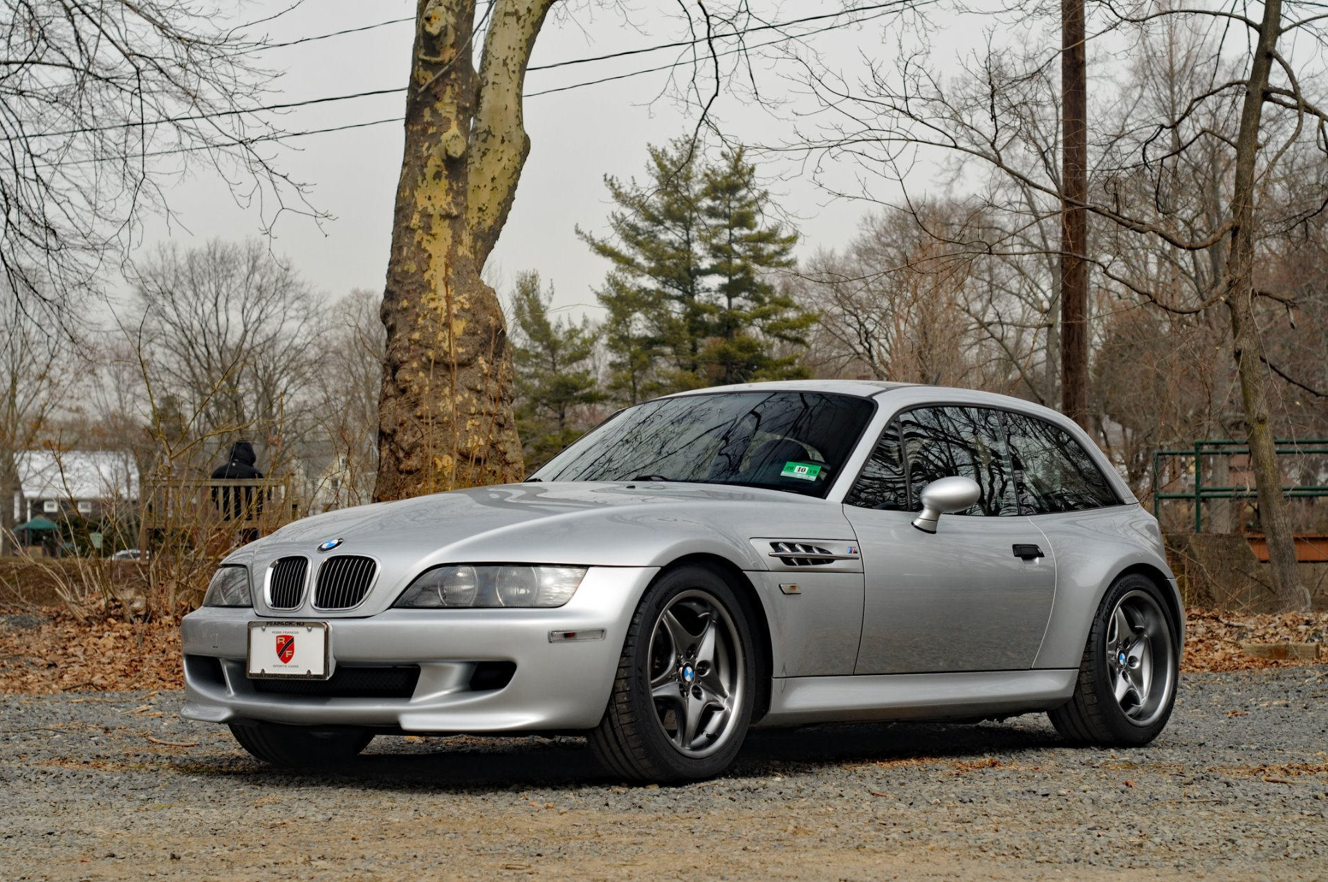 used sale c htm park bmw stock for near edgewater