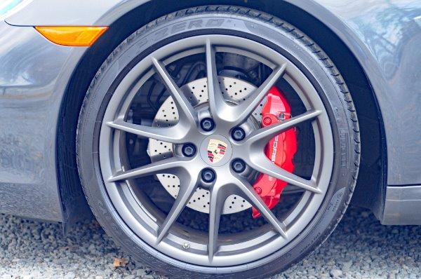 Used-2014-Porsche-911-Carrera-S-PDK-Carrera-S