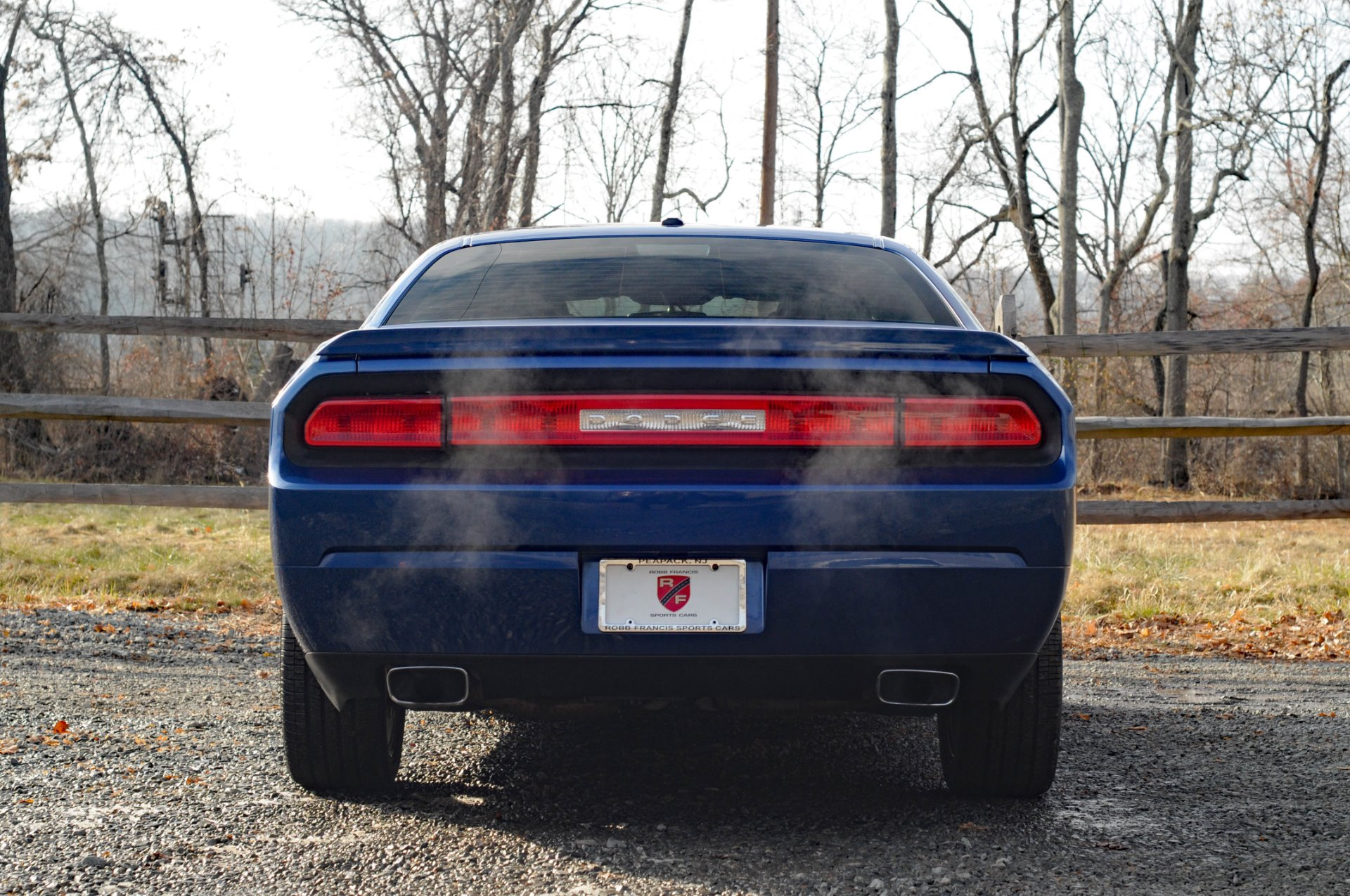 carfinder on lot auctions burn left en st salvage dodge of louis auto online for view in mo certificate challenger title copart sale