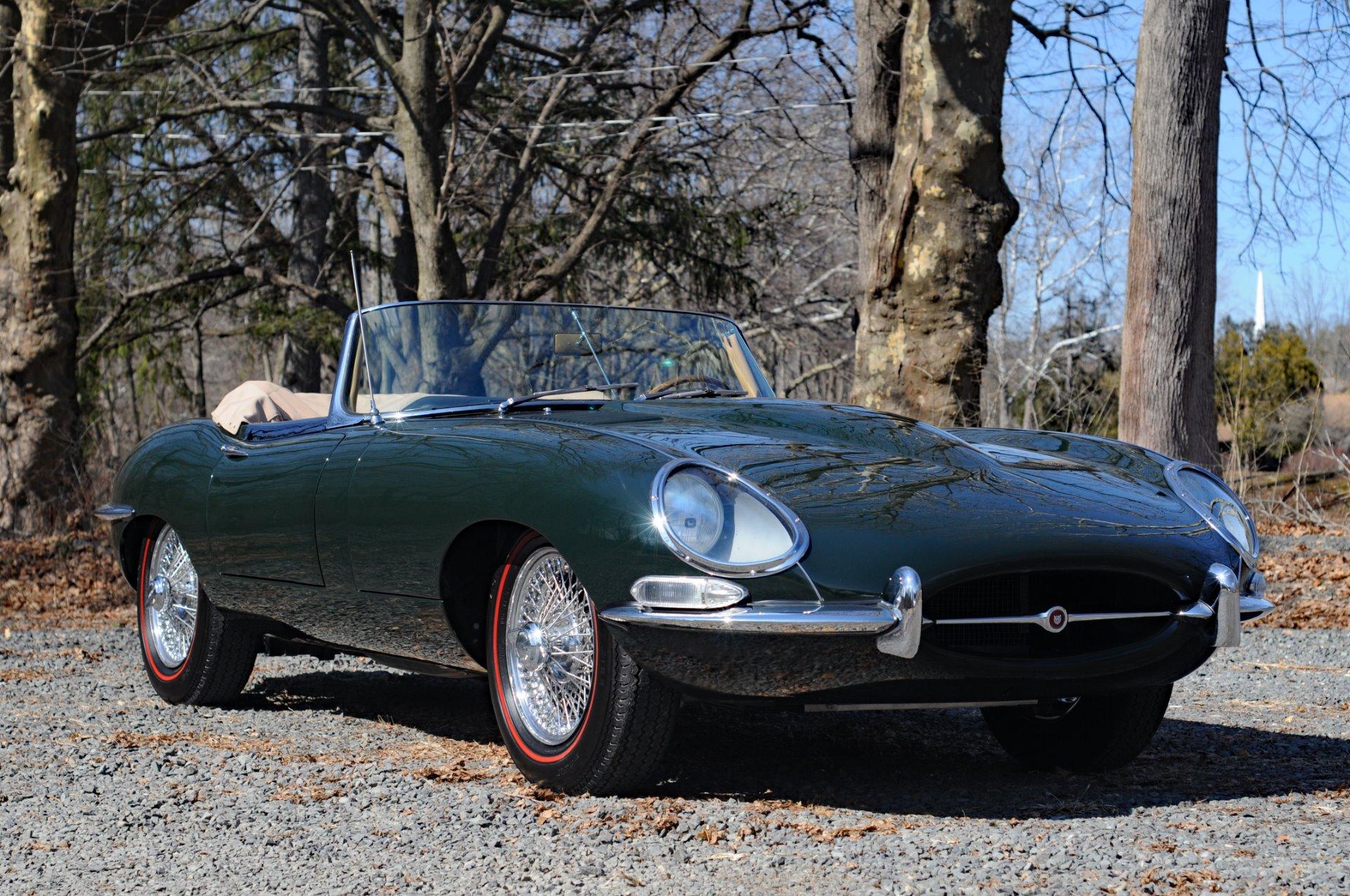 clp tx xjl a dallas used jaguar