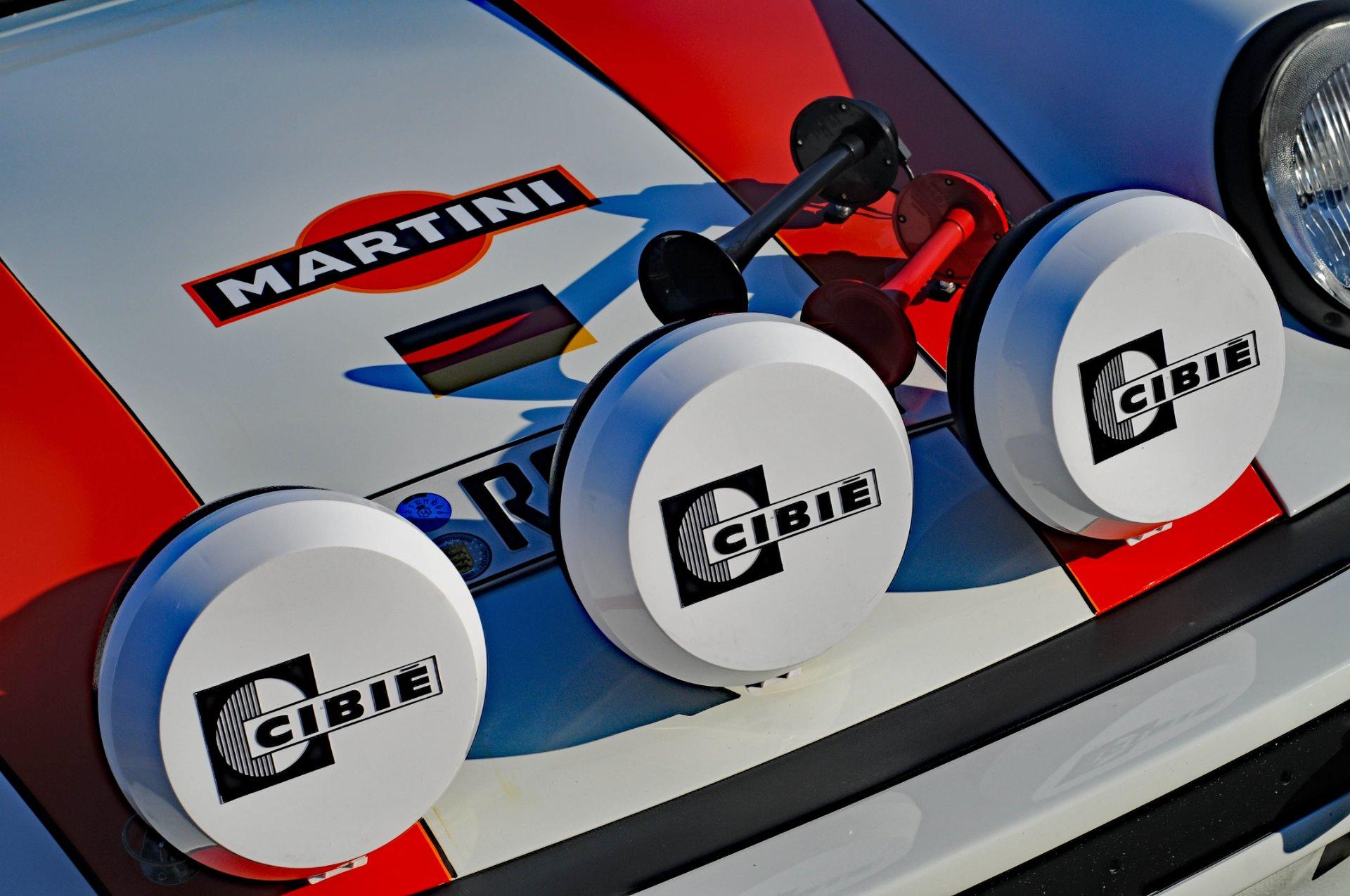 Used-1984-Porsche-911-Carrera-Safari