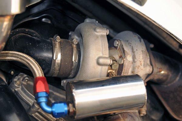 Used-1983-Porsche-930-Turbo