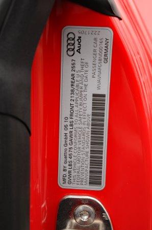 Used-2011-Audi-R8-52-quattro-Spyder-52-quattro-Spyder