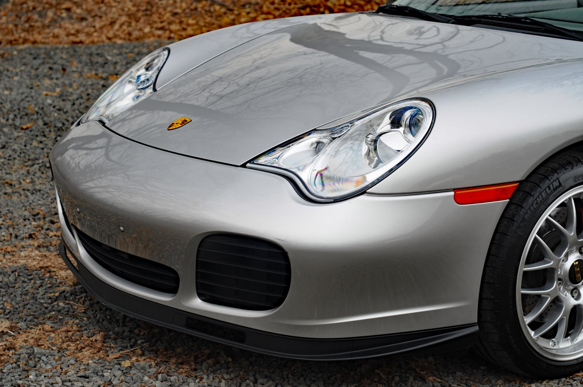 Used-2004-Porsche-911-Turbo-Cabriolet-Turbo