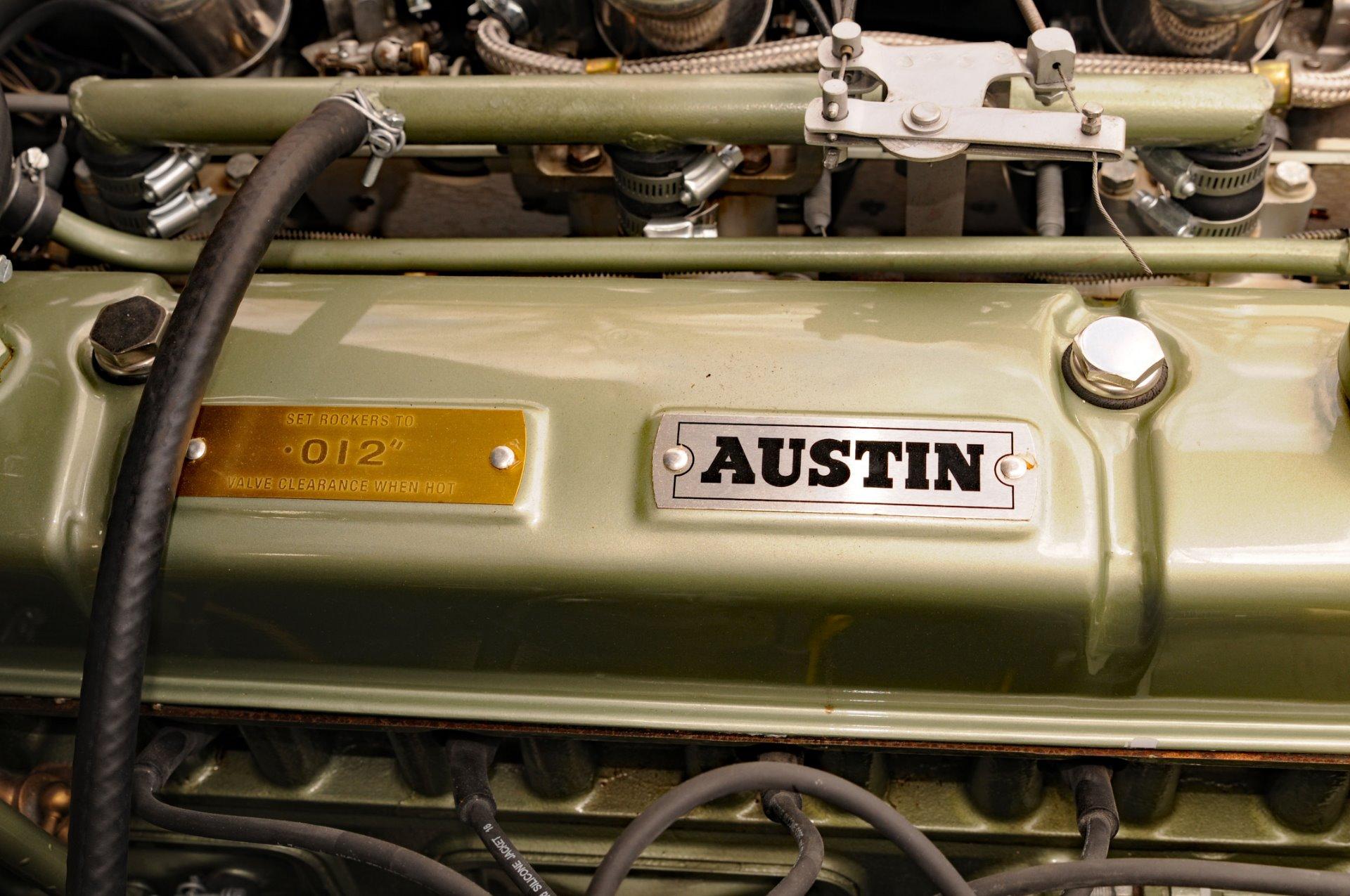 Used-1962-Austin-Healey-BN7-3000-MKII