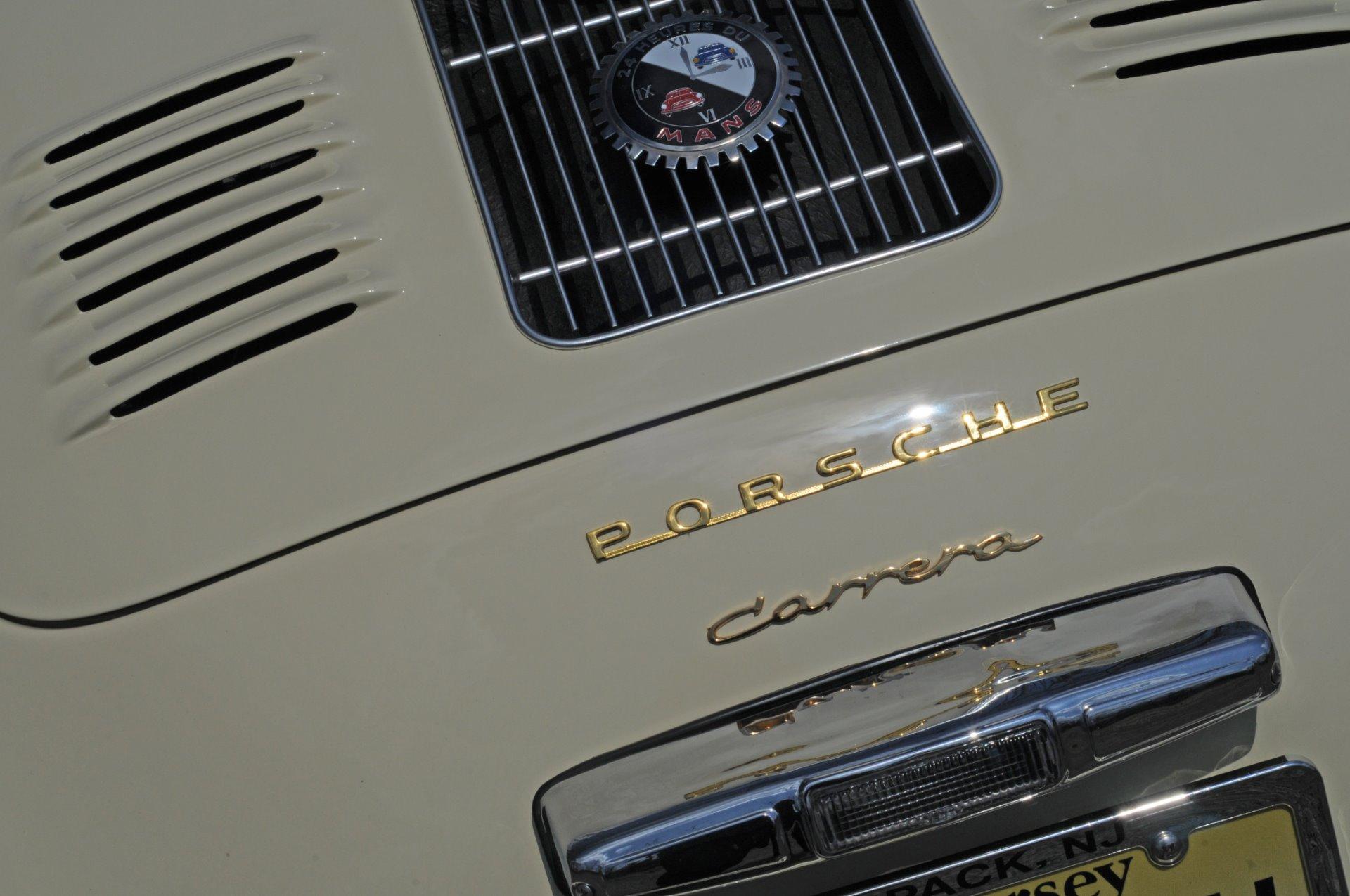 Used-1956-Porsche-356-Speedster-Re-Creation