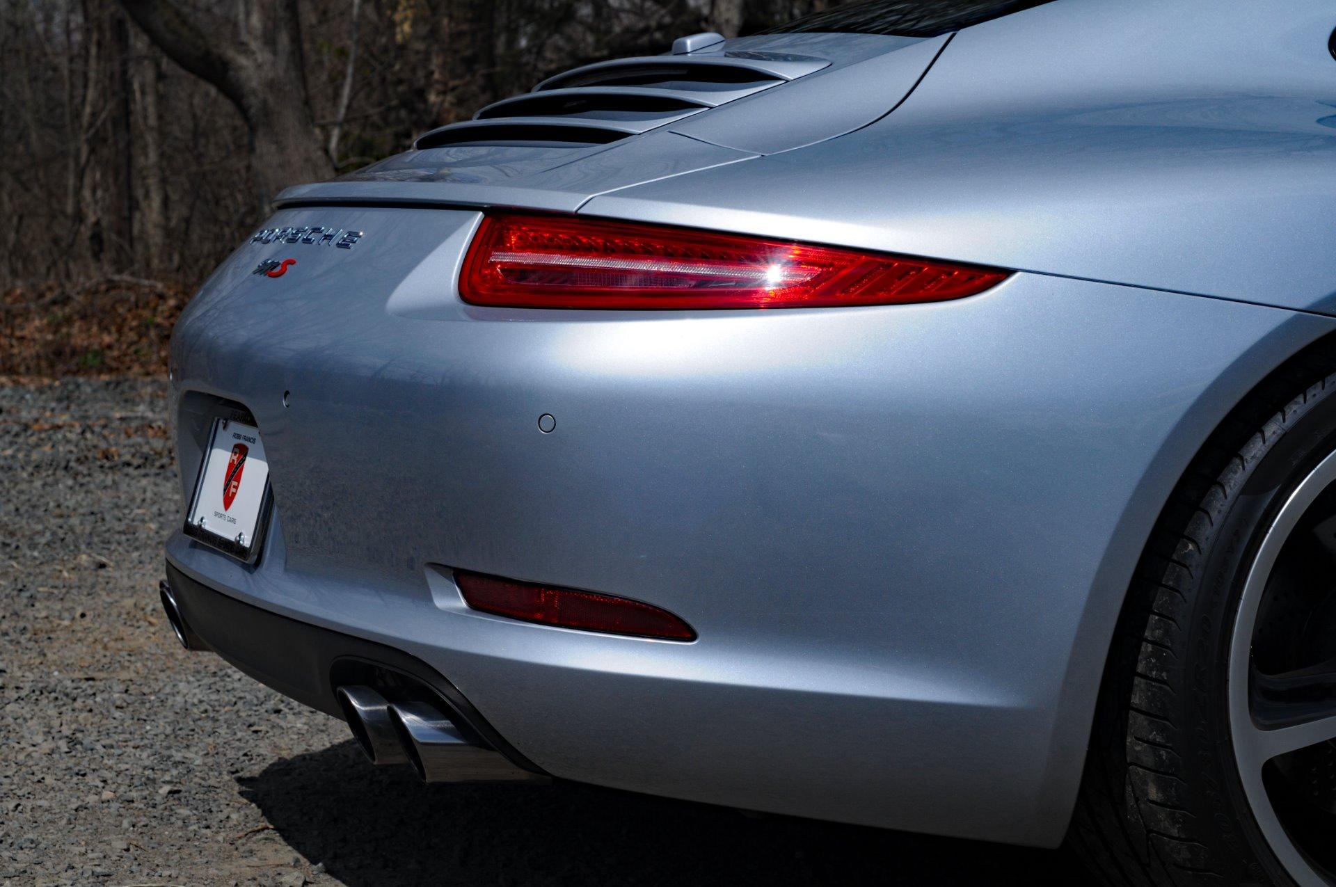 Used-2014-Porsche-911-Carrera-S-Coupe-PDK-Carrera-S