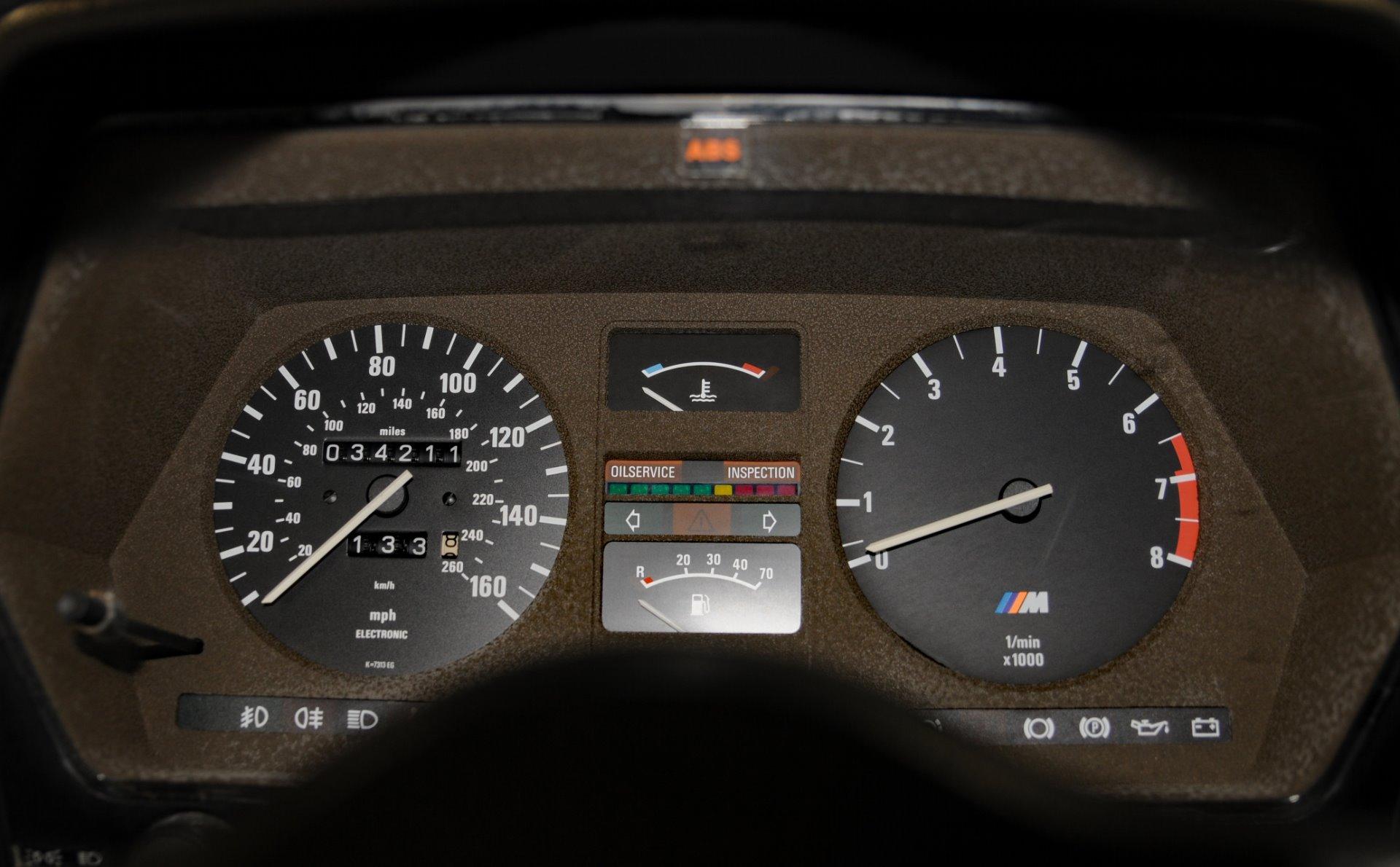 Used-1984-BMW-M635-E24