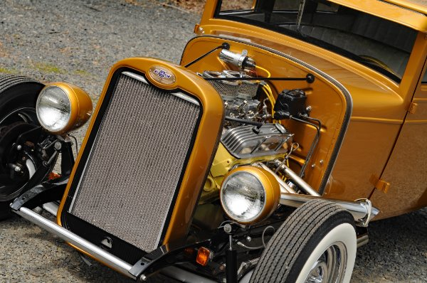 Used-1928-Chevrolet-Hot-Rod