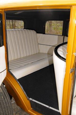 Used-1928-Chevrolet-Hot-Rod