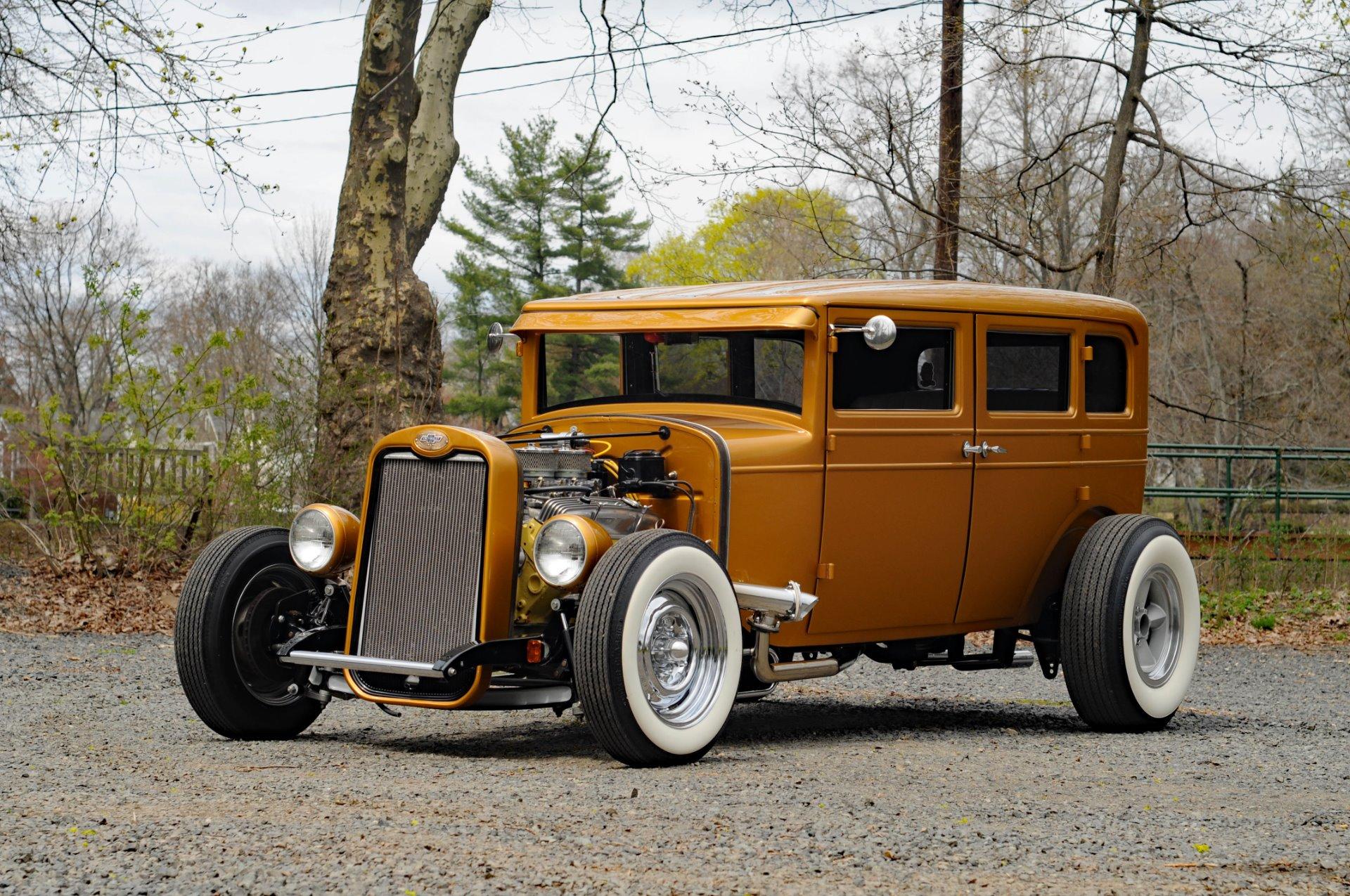 Used 1928 Chevrolet Hot Rod  | Peapack, NJ