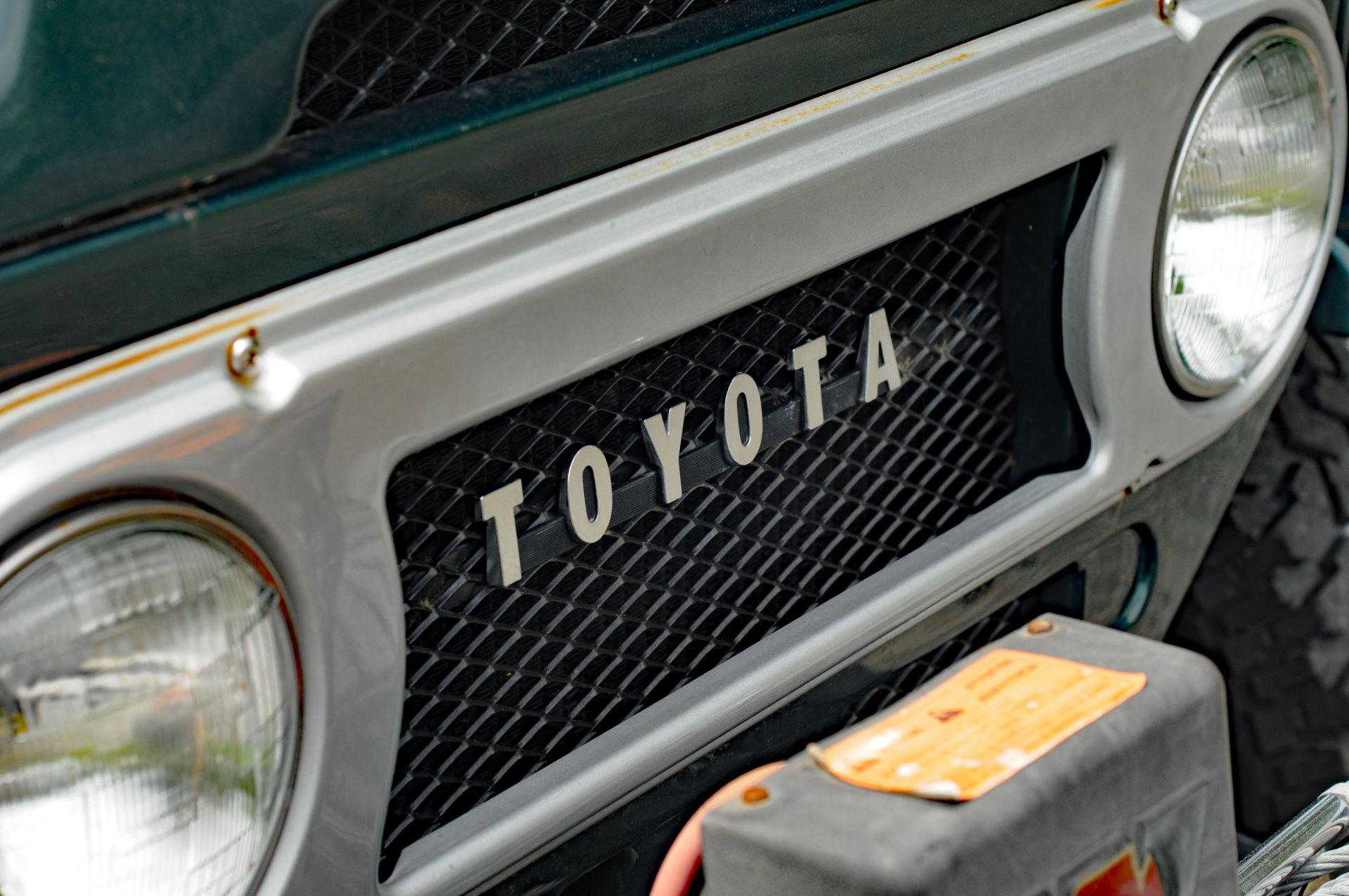 Used-1971-Toyota-FJ40