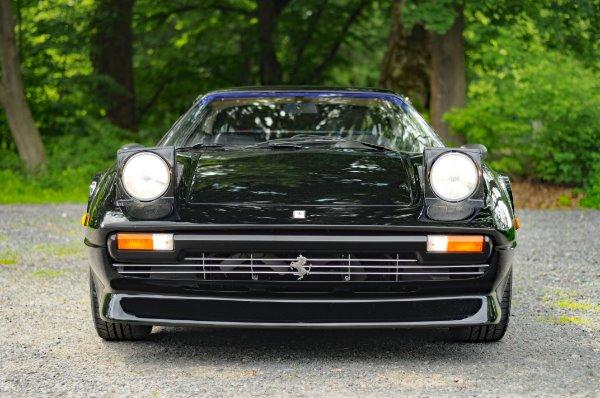 Used-1979-Ferrari-308-GTB