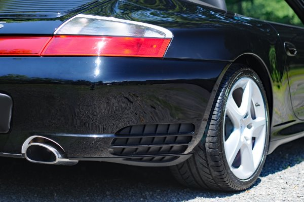 Used-2004-Porsche-911-Carrera-4S-Cabriolet-6-Speed