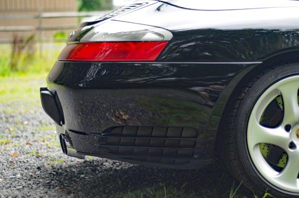 Used-2005-Porsche-911-Carrera-4S-Cabriolet-Tiptronic