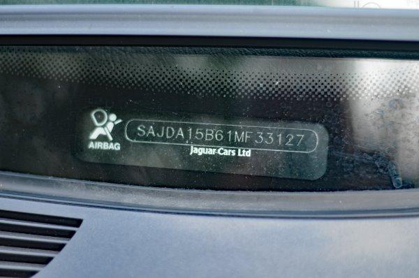 Used-2001-Jaguar-XJR
