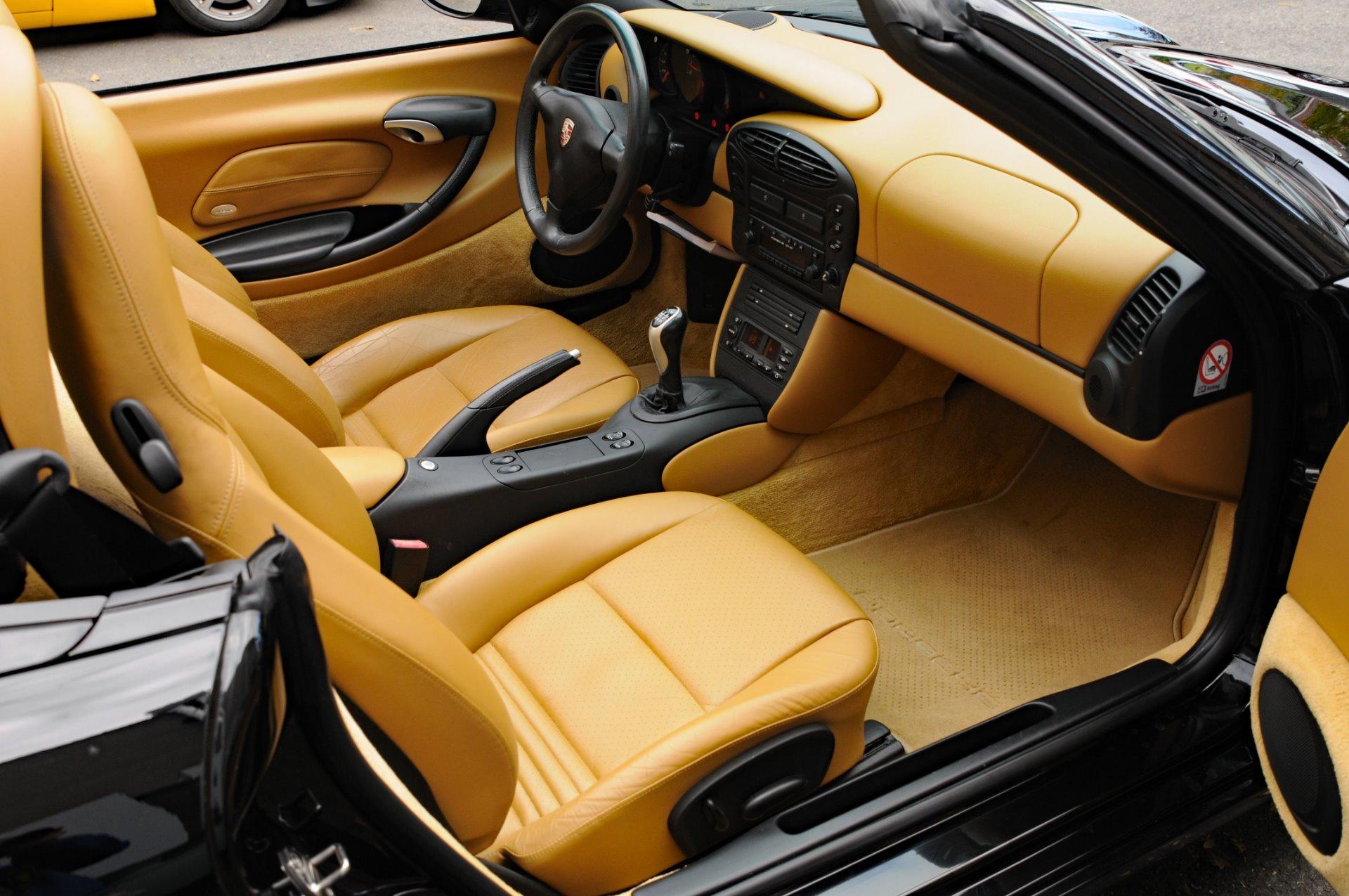 Used-2002-Porsche-Boxster