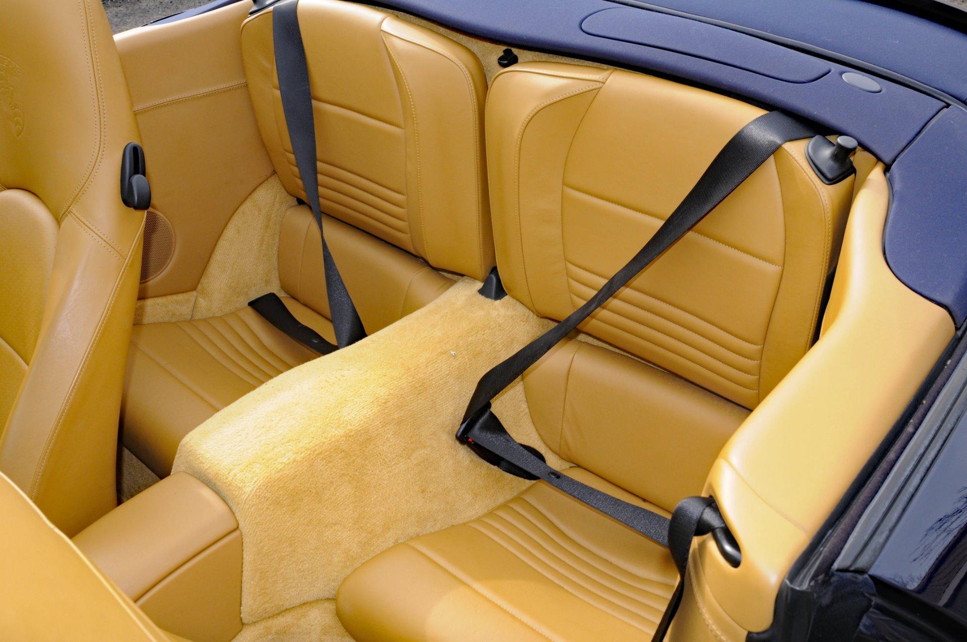 Used-2004-Porsche-911-Carrera-4S-Cabriolet