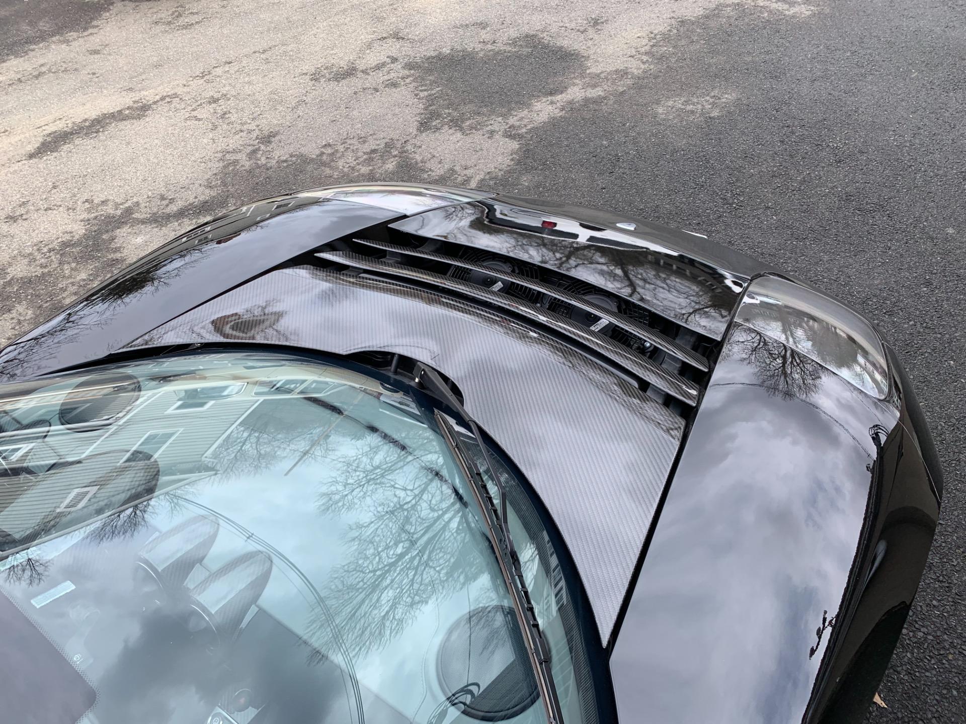 Used-2010-Tesla-Roadster-S