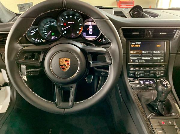Used-2016-Porsche-911-R