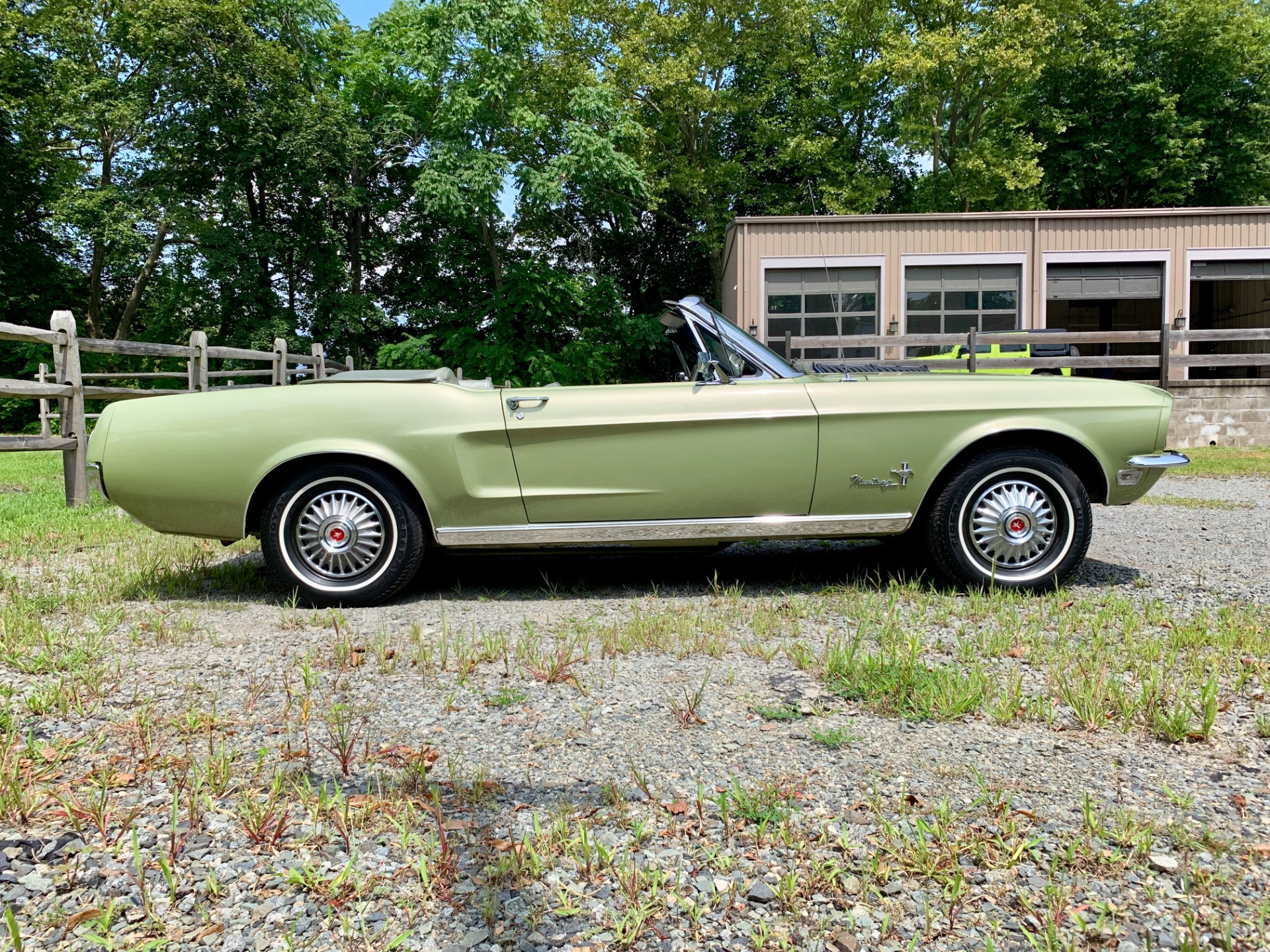 Used-1968-Ford-Mustang