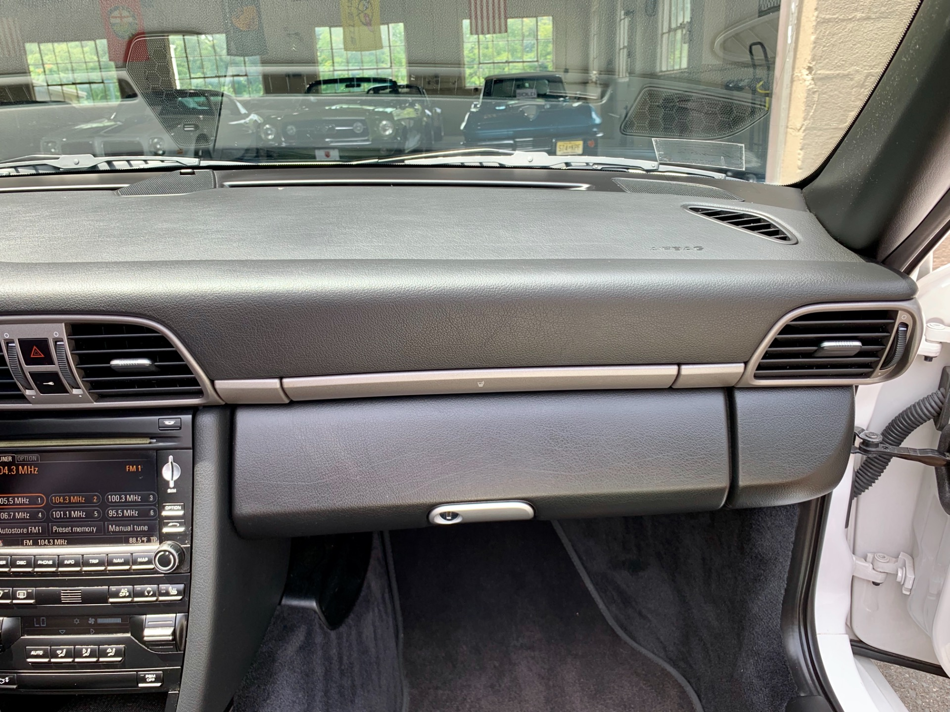Used-2010-Porsche-911-Carrera-Cabriolet