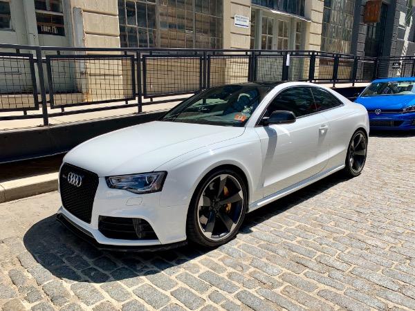 Used-2013-Audi-RS5