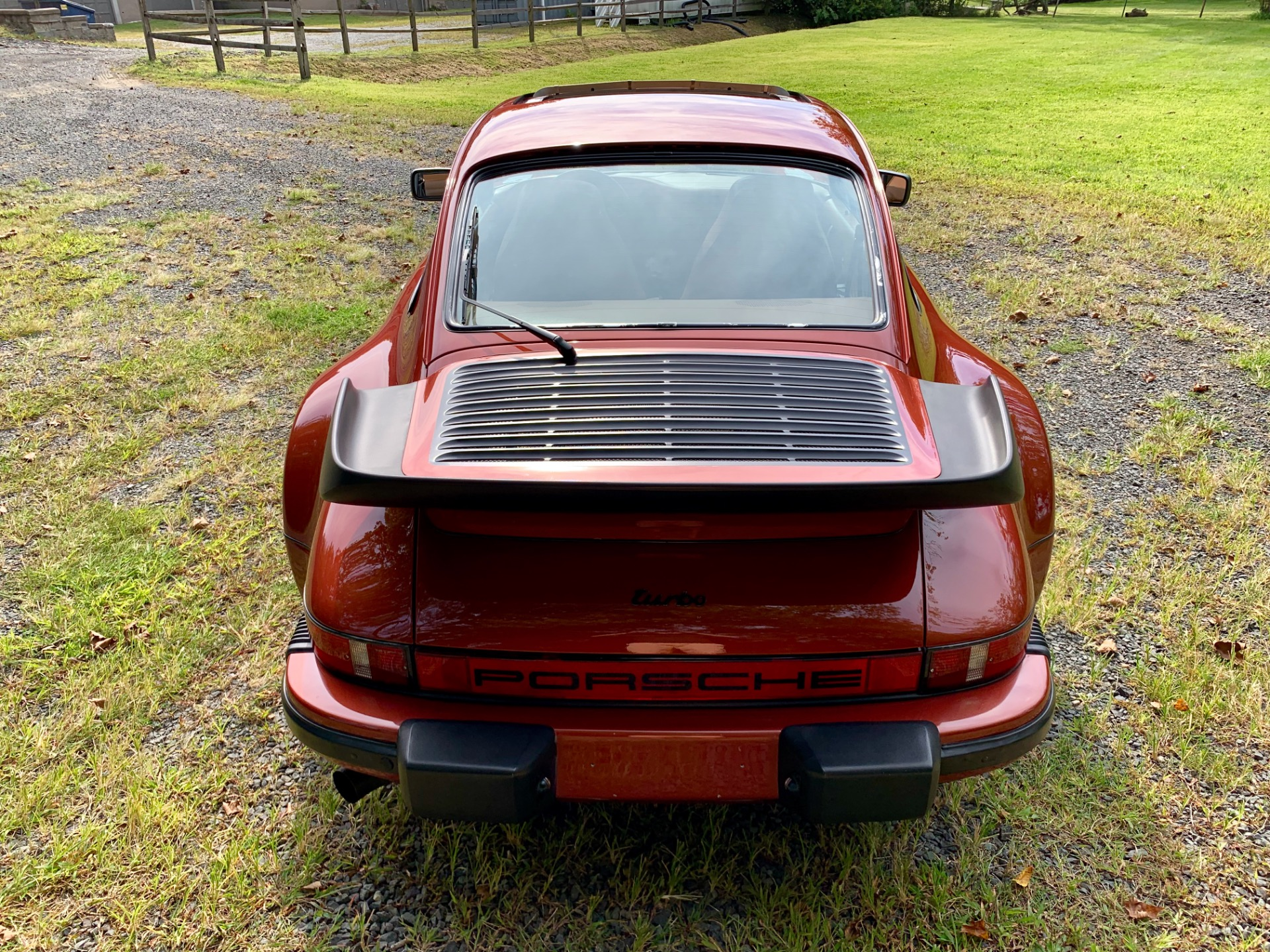 Used-1978-Porsche-930-Turbo