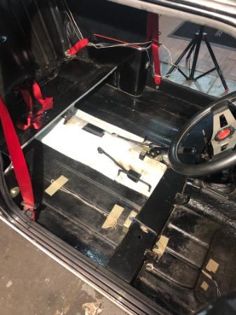 Used-1988-Rover-Mini-Jet-Black-Edition