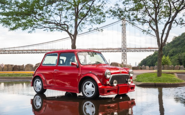 Used-1991-Mini-ERA-Turbo