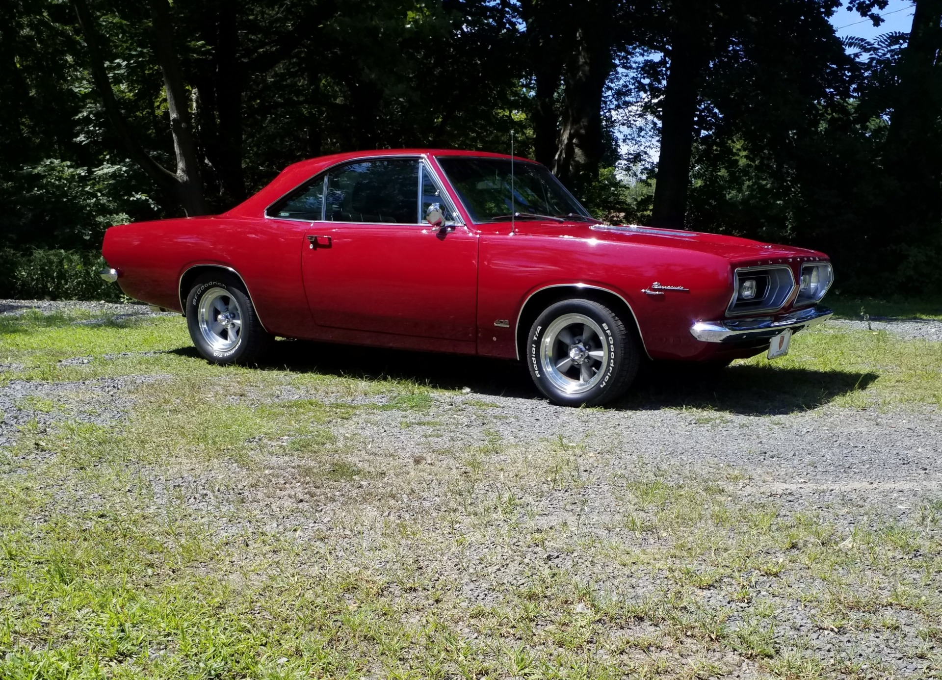 Used-1967-Plymouth-Barracuda