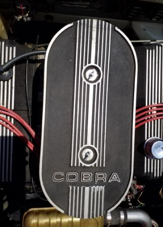 Used-1988-Factory-ERA-Cobra-427-Cobra