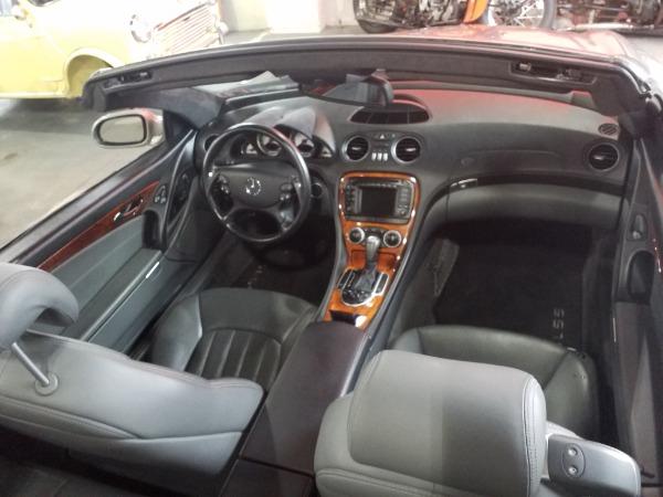 Used-2003-Mercedes-Benz-SL-55-AMG
