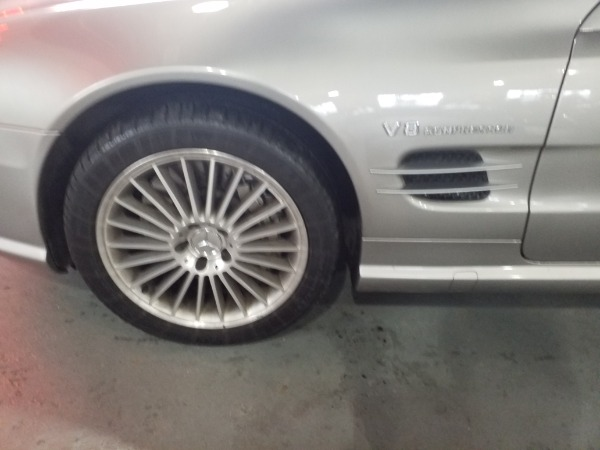 Used-2003-Mercedes-Benz-SL-55-AMG