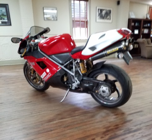 Used-2000-Ducati-996-S