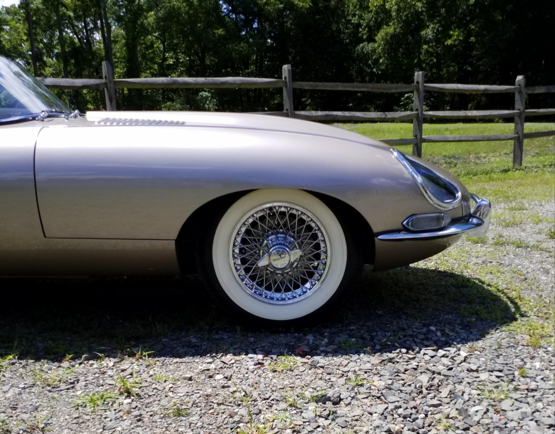Used-1967-Jaguar-E---Type