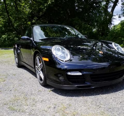Used-2007-Porsche-911-Turbo