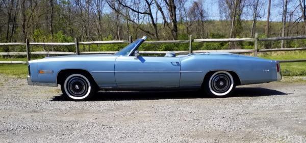 Used-1976-Cadillac-El-Dorado
